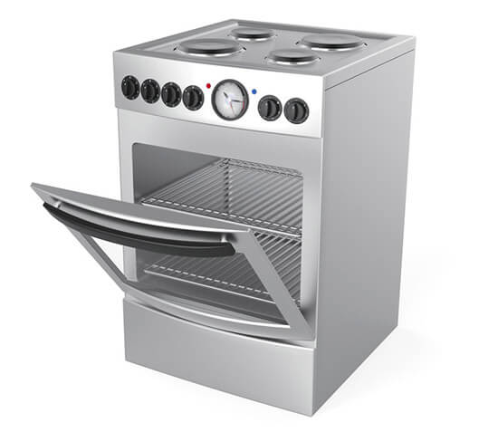 oven repair kitchener kitchener appliance repair   express    appliance repair  rh   expressrepair ca