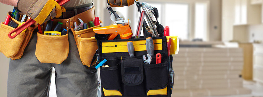 Why you need a trained technician to repair your appliances?
