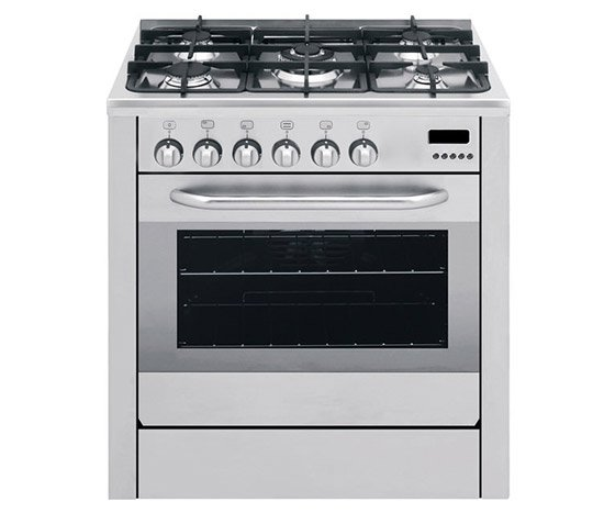 fisher & paykel stove repair