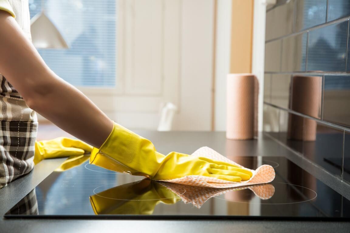 Top 10 Money Saving Appliance Repair Tips