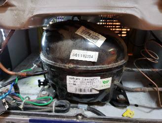 Appliance Repair Gallery 🥇 Express Repair 👍 See How We Work