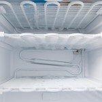 defrost-freezer
