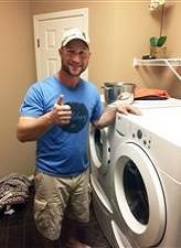 fixed-dryer