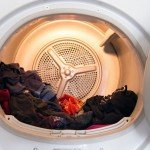 5-essential-tips-to-keep-your-dryer-going-for-longer