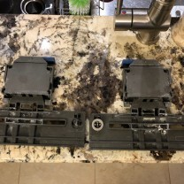 dishwasher epair near me