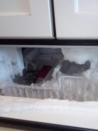 fridge-repair-nobleton