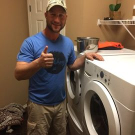 happy-fixed-washer-customer