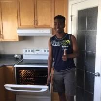 happy-oven-repair-customer