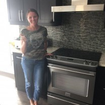 happy-oven-repair-customer-toronto