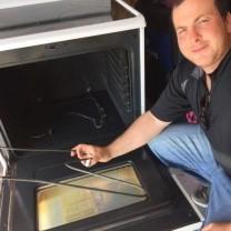 oven-repair-toronto