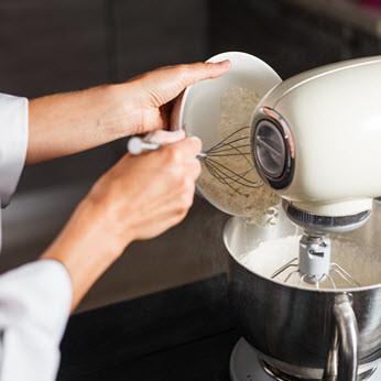 sunbeam-appliance-maintenance