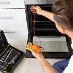 appliance-repair-tips