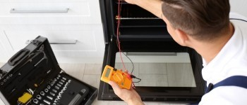 Appliance Repair: What You Should Know About Maintenance