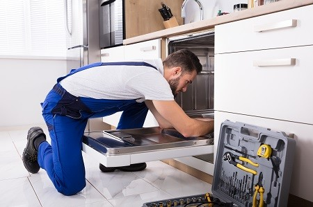 appliance-repair-tips-toronto
