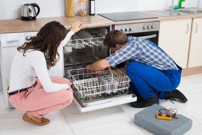 benefits-appliance-repair-summer