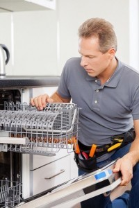 dishwasher-maintain-tips