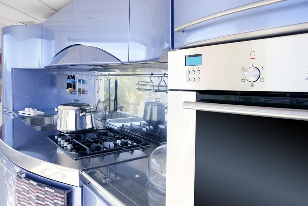 Best Appliances for Condos