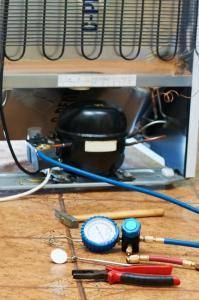 maintenance-for-fridge