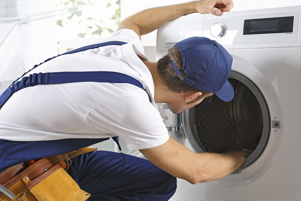 Why Is Appliance Repair in The Summer Important?