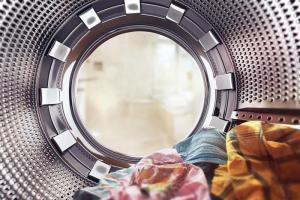 washing-machine-rapair
