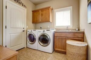 dryers-express-appliance-repair