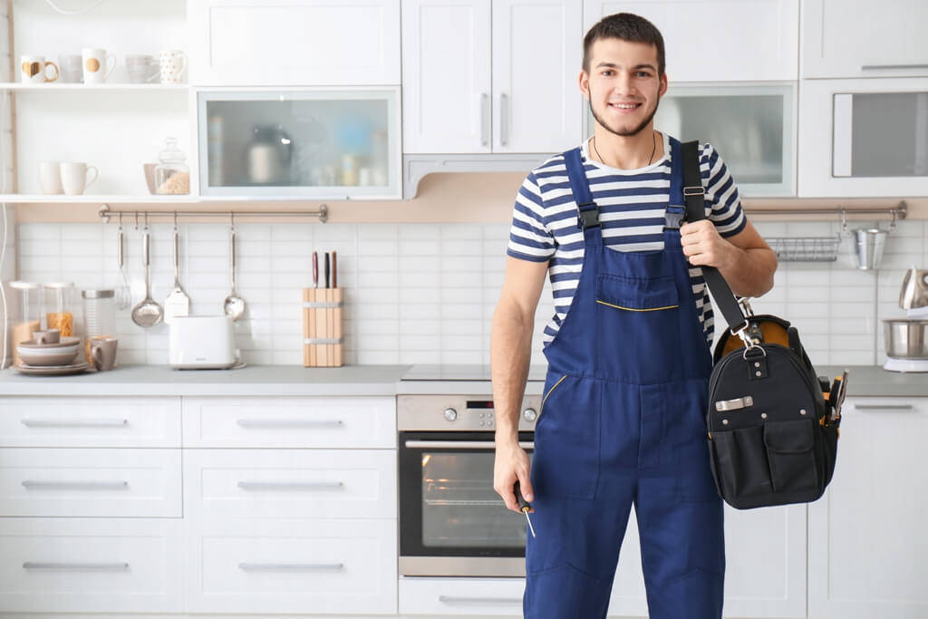 Appliance Repair North York: What We Do