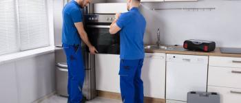 Why Appliance Repair Can Be Beneficial for You