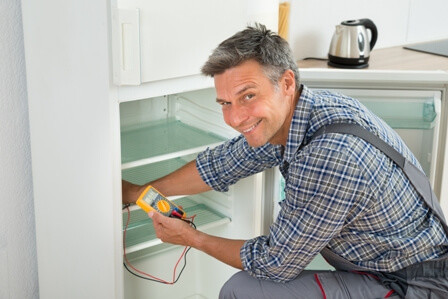 fridge-repair-north-york