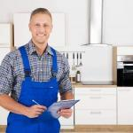appliance-repair-vaughan-experts
