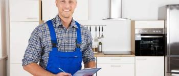 Appliance Repair Vaughan