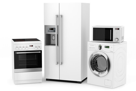 appliance-repair-vaughan