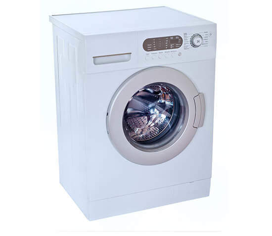 dryer repair Barrie