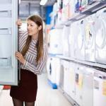 choosing the best appliance brand
