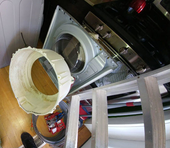 about-express-appliance-repair