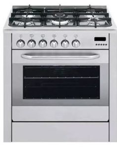 stove repair East Gwillimbury