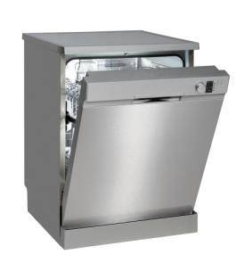 dishwasher repair Georgetown