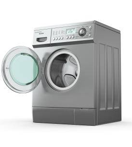 washer repair Bolton