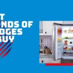 best brands of fridges to buy