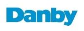 Danby Appliance Repair Logo