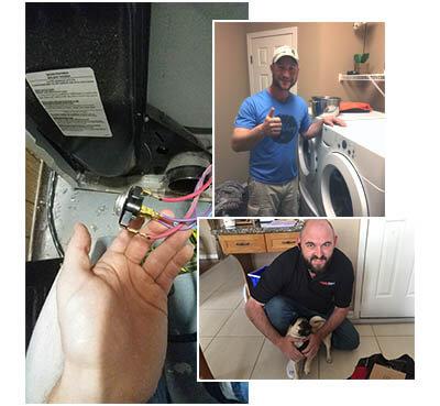 Winnipeg Appliance Repair