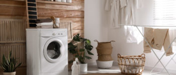Best Brands of Washers To Buy