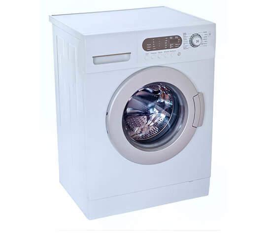 Ajax Dryer Repair