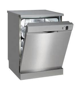 Dishwasher Repair Ajax