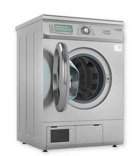 Dryer Repair Ajax