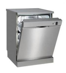 Used Dishwashers For Sale