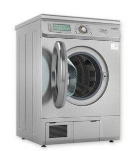 Used Dryers for Sale