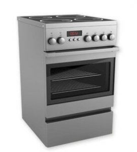 Used Ovens For Sale