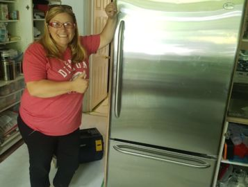 fridge-repair-service-toronto2